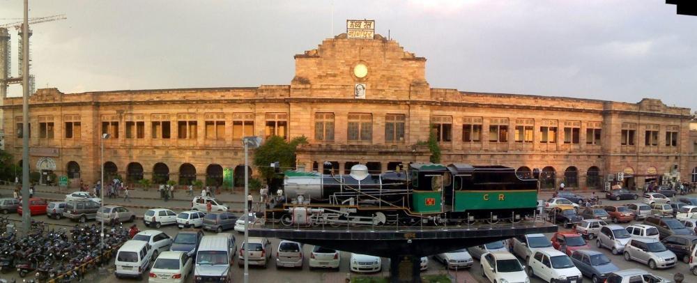 Nagpur_Railway_Station_Stitch.jpg