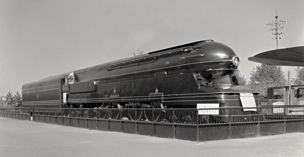 PRR_S1-futurama-locomotive-1280x662.thumb.jpg.fce4065be7a26d5f00ffb5bc875d4fee.jpg