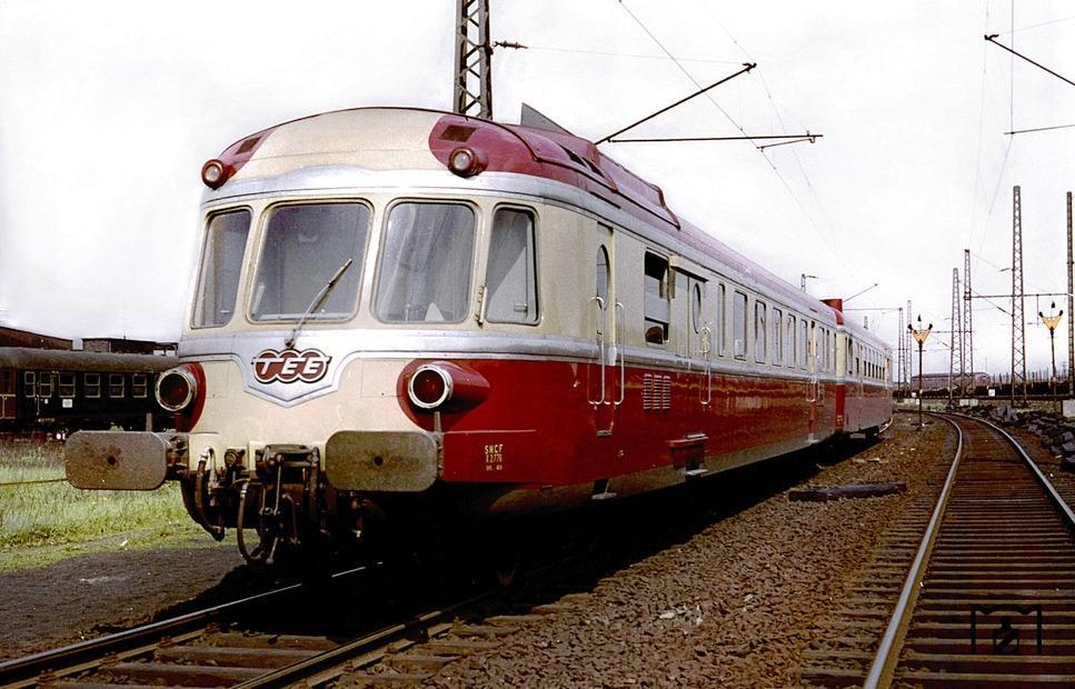 TEE-Parsifal-Dortmund.jpg.e762e35a4175f85a970dc7110ed6350a.jpg