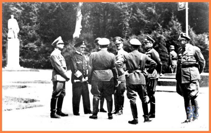 armistice-10.jpg.c991b7a69fb274cf091e9de7efc37ff6.jpg