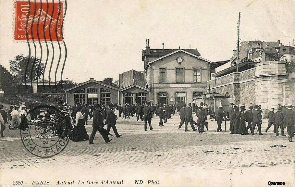 -Gare-Auteuil-Boulogne-2.thumb.jpg.8e3b09b5cebd7e34bf6e77cdbfba94e8.jpg