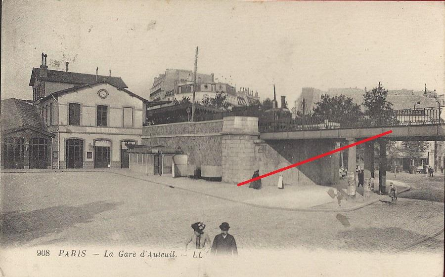 1463933819-PARIS-908-LL.jpg