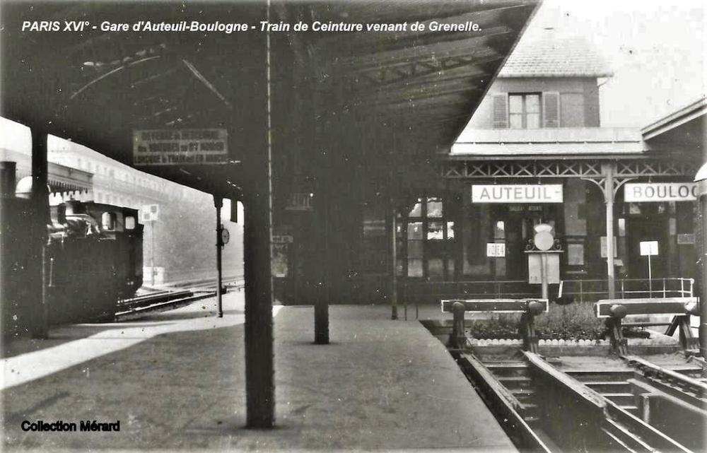 1491811861-P-Gare-Auteuil-Boulogne-en-1934-1-.thumb.jpg.7ad722da2c20a2a6c5269a732d5a0762.jpg