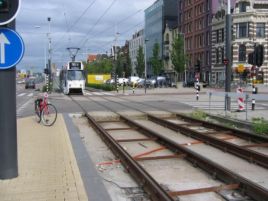 tram 0123.jpg