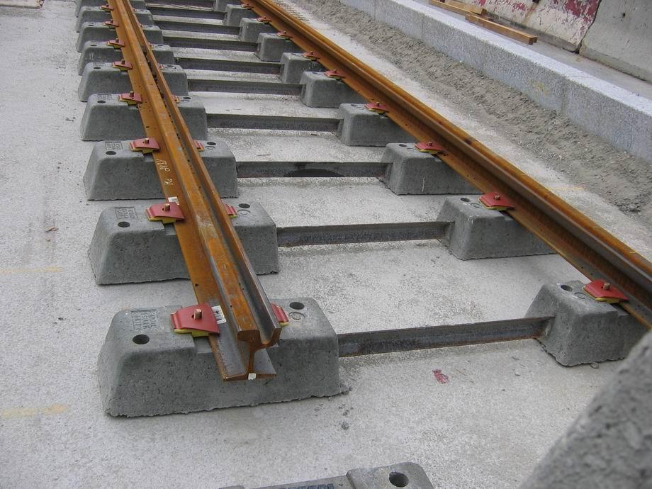 tram 0121.jpg