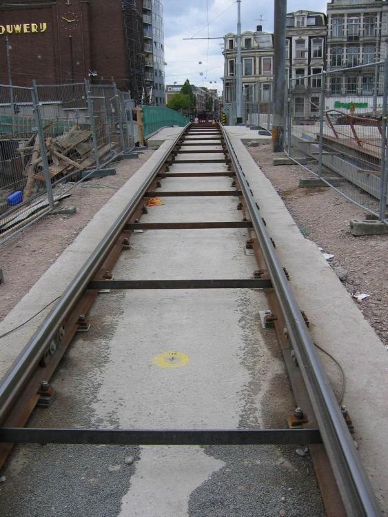 tram 0120.jpg