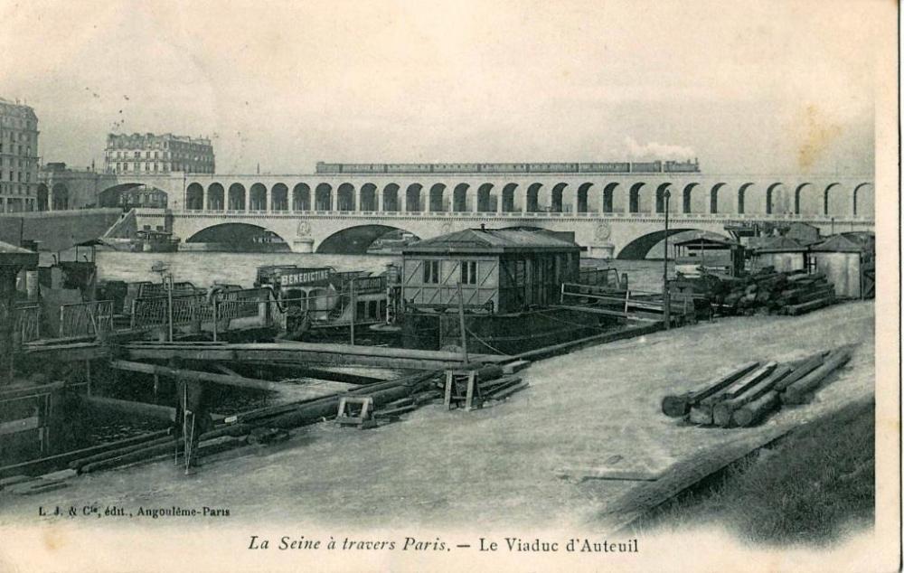 200328929_LJ__Cie_-_La_Seine__travers_Paris_-_Le_Viaduc_dAuteuil.thumb.JPG.2c62a1a83ec2f2eb5851a09ced729c2f.JPG