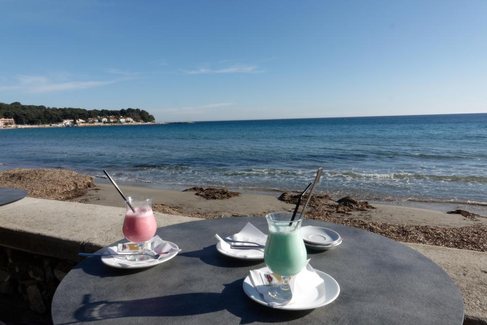 Toulon_-_les_sablettes_(16).jpg