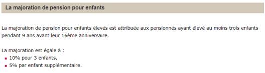 Montant De L Allocation Familiale Supplementaire Sncf L Entreprise