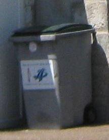 poub.JPG.e8d1493ea93f24c6fe66ef3aa68d39e0.JPG