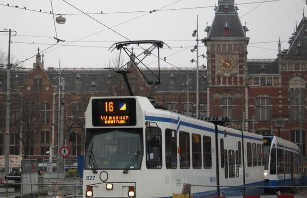 tram-damsterdam.jpg