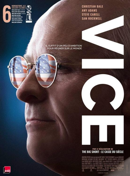 vice-affiche-finale-1053223.thumb.jpg.d60bd71e30006e49b47da16e7537f384.jpg