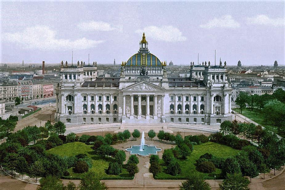 1024px-Reichstagsgebaeude.jpg.2f4409cb324c6b16df9b7815868ff7d2.jpg