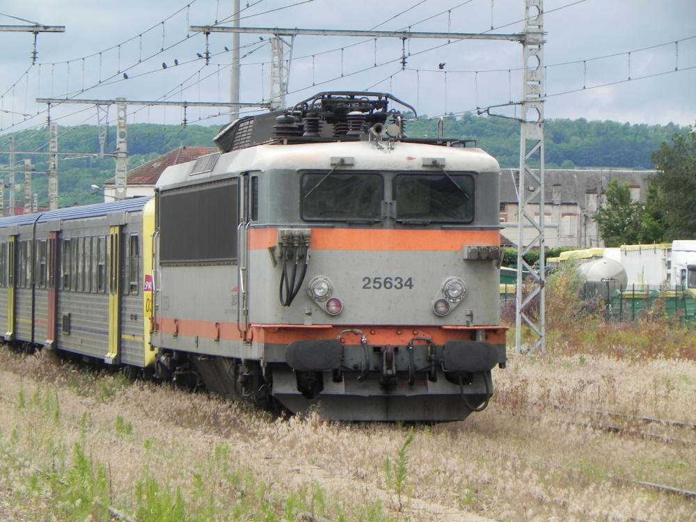 DSCN7494.JPG