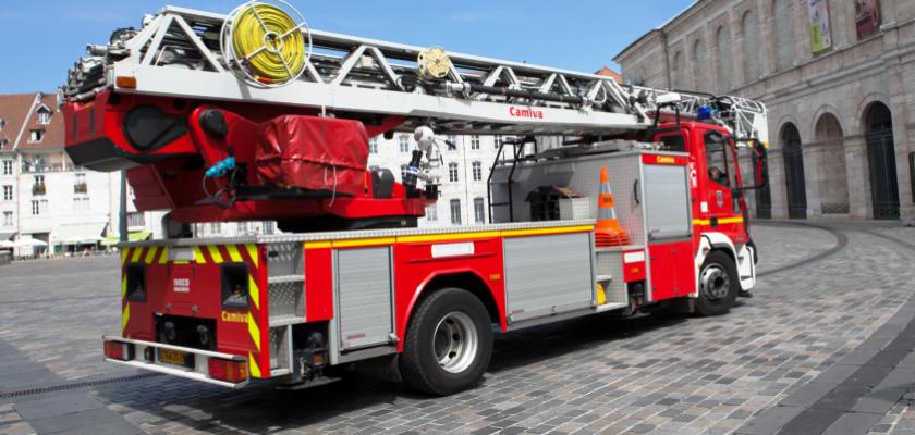 pompier-4-133591.png.8982655af8c980f5f1b6534ac593bea0.png
