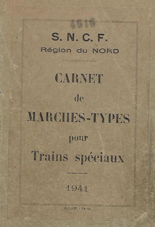 Carnet Marches Types Nord 1941.jpg