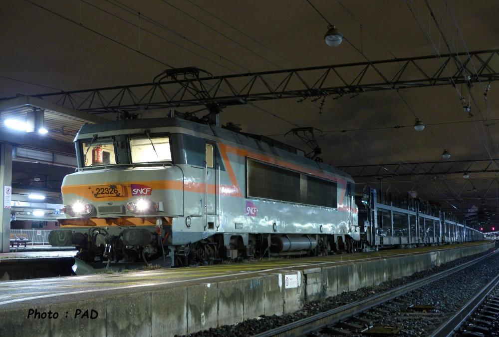 P1560419.JPG