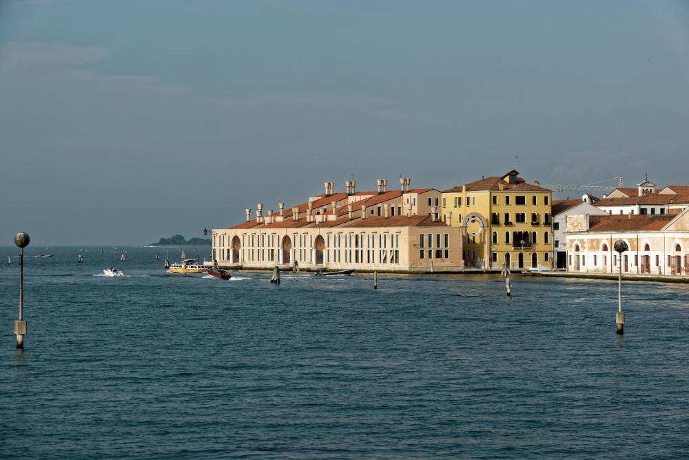 Venise_(1).jpg