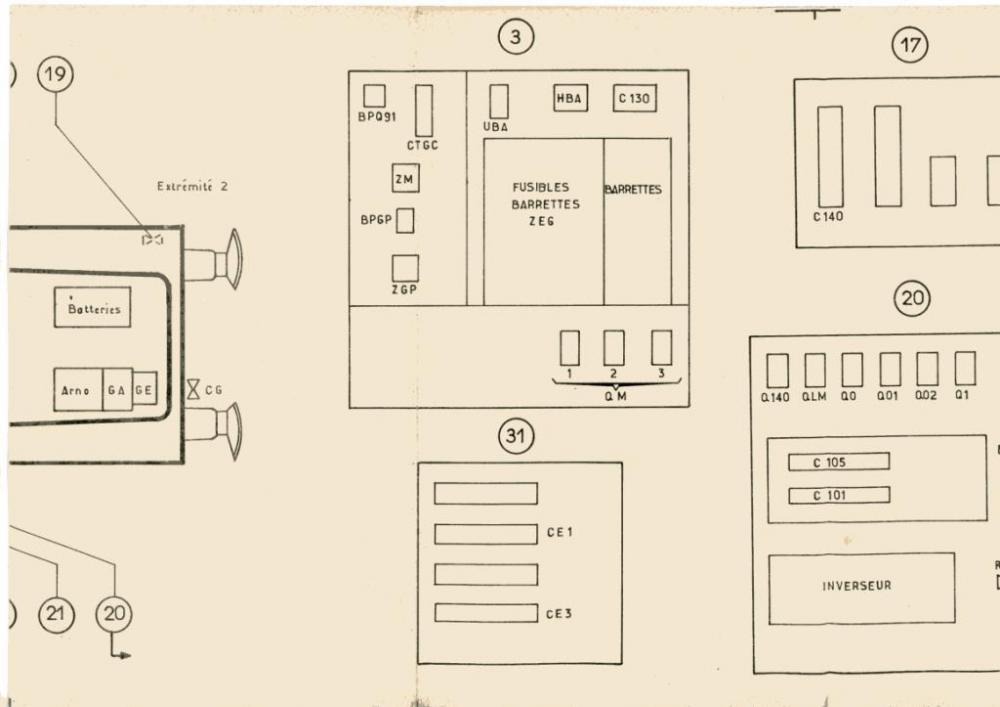 1391197173_MC14000058.thumb.jpg.d8753f00de7f2ef9e058a6f76a3c43ff.jpg