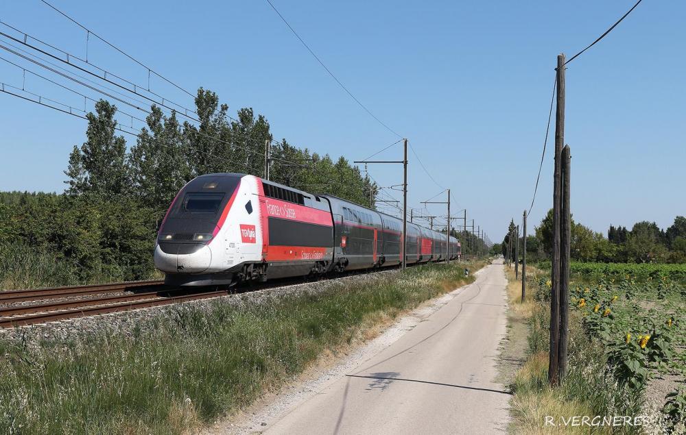 TGV 4730 LYRIA COURTHEZON.jpg