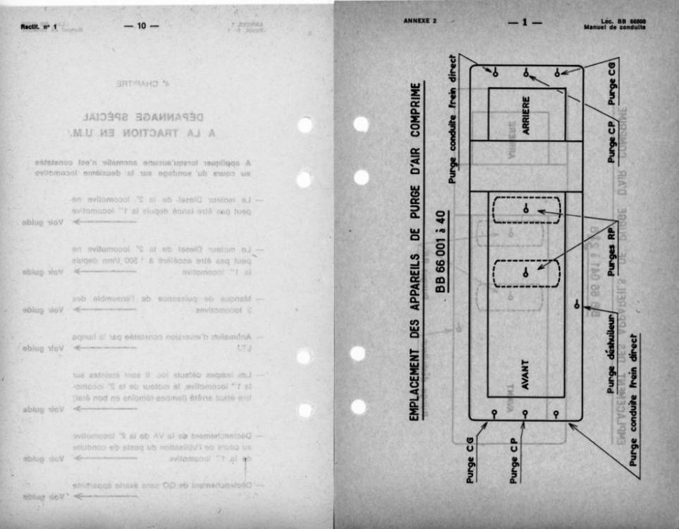 1966550691_MC022.thumb.jpg.a6c4cfe9307f11a151d795f7419c02fc.jpg