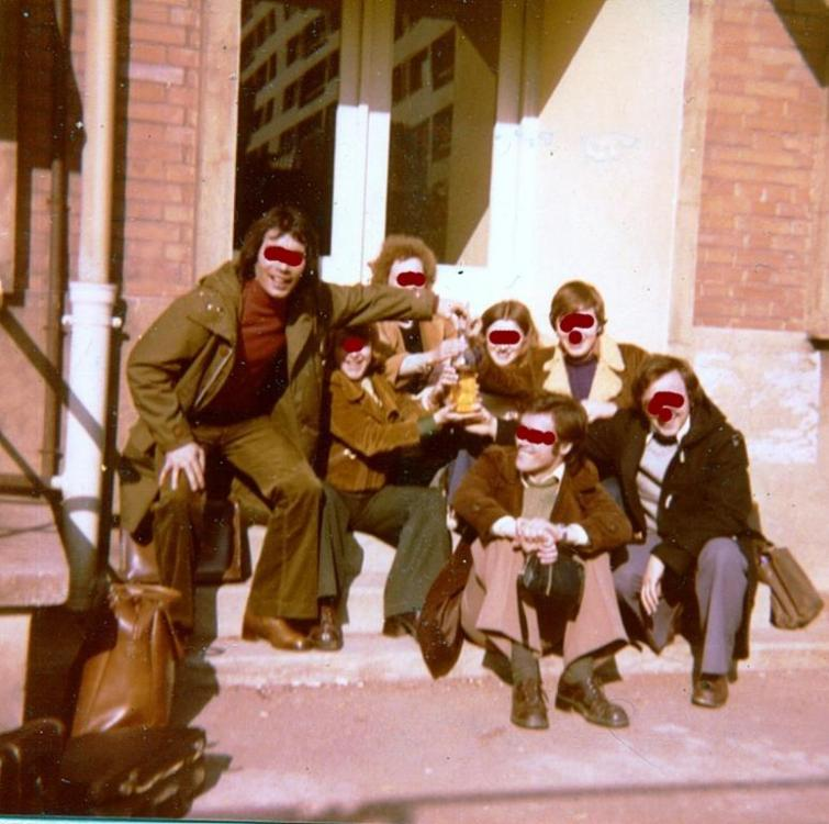 1976-1.thumb.jpg.de6d83bc91b9ed730e0e7aa060d7bd73.jpg
