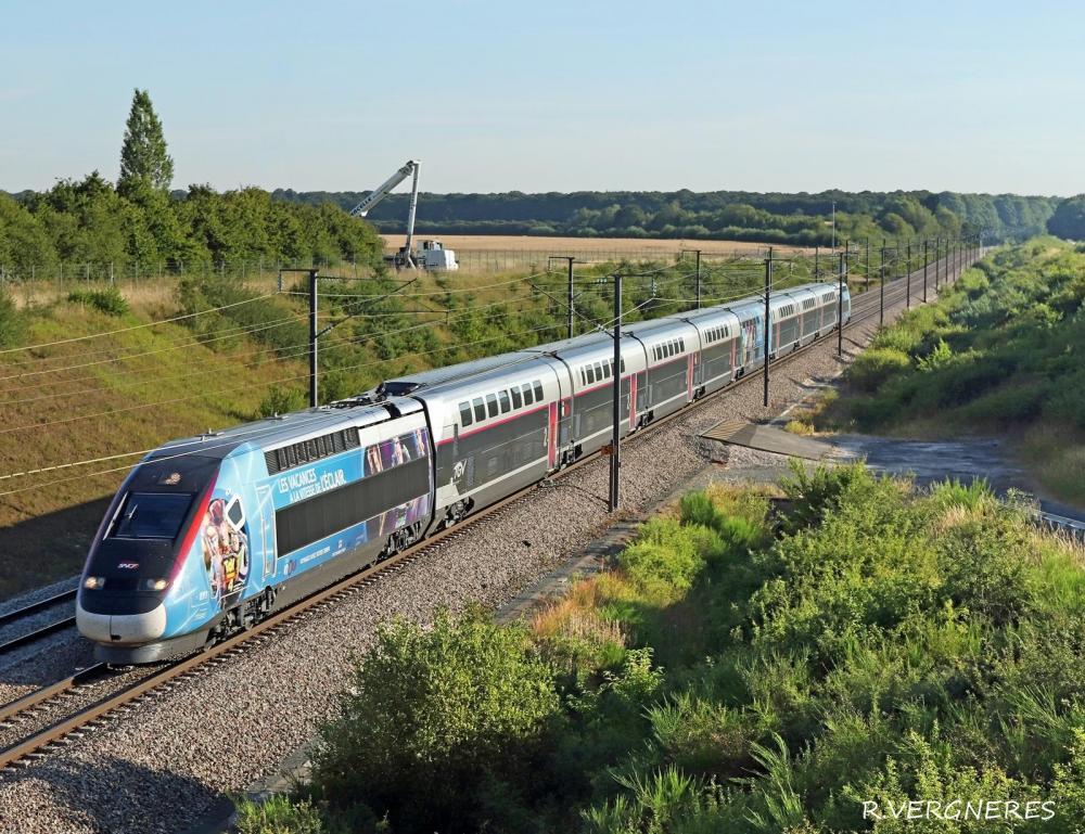 TGV 891 Toy Story PK 50.jpg