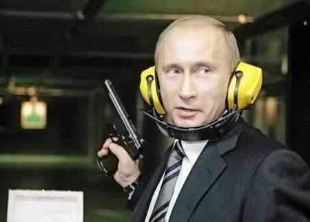 S8-AvtoVAZ-Poutine-veut-l-argent-de-Renault-mais-aussi-son-savoir-faire-35697.jpg.db8ed9c81a9d6e5d18f7526b91ec6284.jpg
