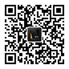 image.png.8a9b94595c8dd3a484122c311f4ca541.png