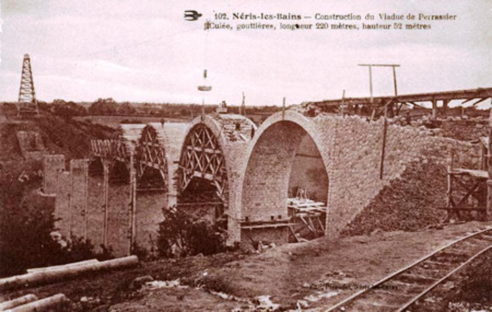 ligne-montlucon-gouttieres-train-neris-ferroviaires_4417747.thumb.jpeg.148cf48529e727c847ff3016df11fadc.jpeg