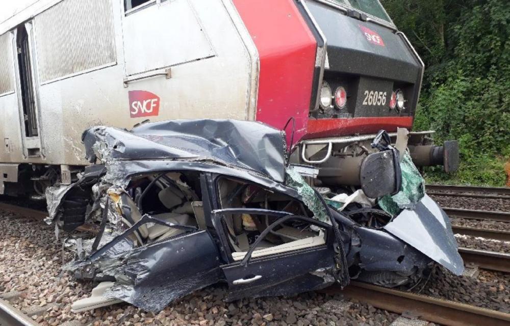 1200x768_aucun-blesse-deplorer-accident-ferroviaire.thumb.jpg.daeb6e5e49a89239b5435b5ab537cf7d.jpg