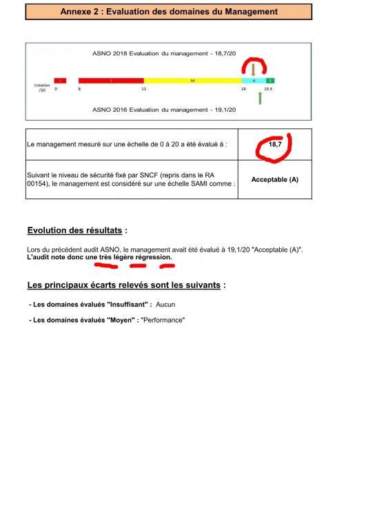 2071755351_asno(1).thumb.jpg.88cca9441114023feab1a8f10c477b5a.jpg