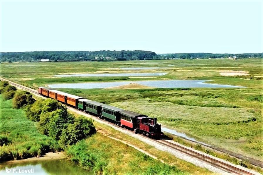 train-baie-de-somme.jpg.a7a7f6cdbaa90f28f0074171bc6cd7cc.jpg