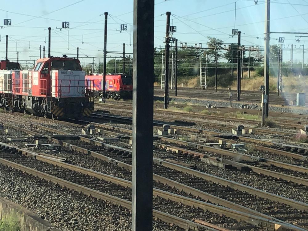 A92BC074-36E4-4E9E-A6EC-3CB8523DD961.jpeg