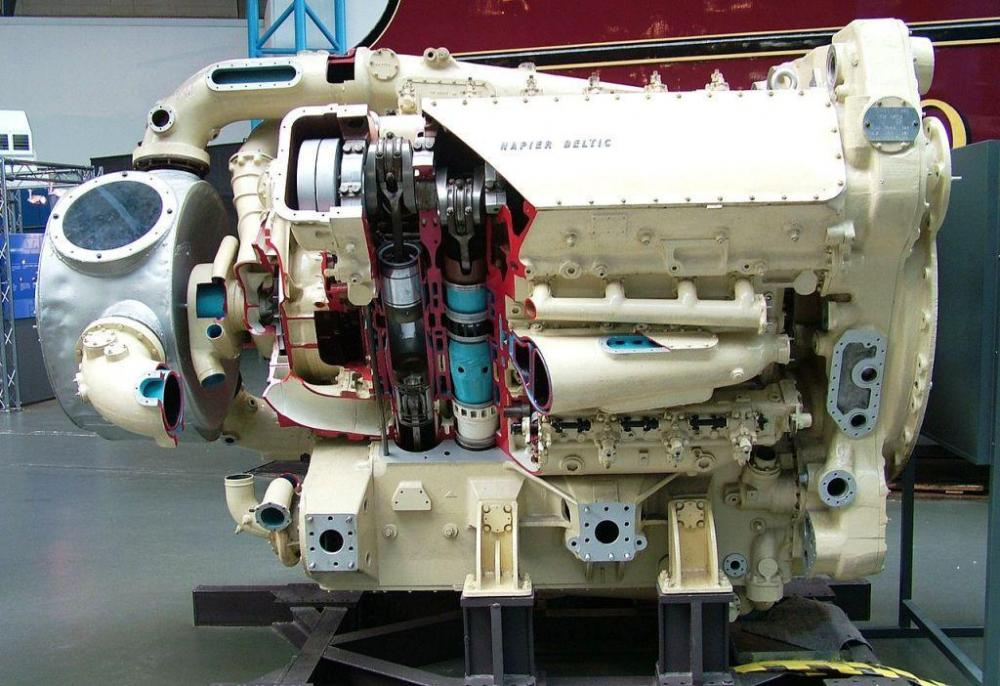 1280px-Napier_Deltic_Engine.thumb.jpg.f91d35146832ab565cba89a1e6baec9b.jpg