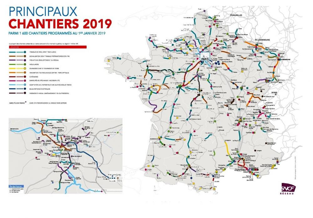 1847453242_SNCF_MEP_Chantiers2019_80x120_BD-SNCF_MEP_Chantiers2019_80x120_BDOKDEF.thumb.jpg.79bea2f8341eca8403f3363b39c2ae2d.jpg
