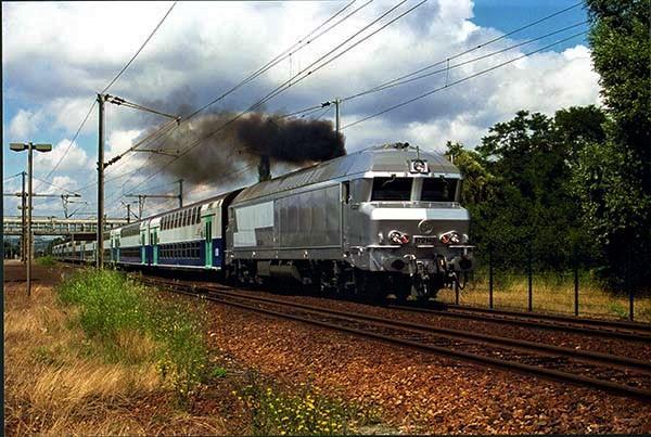 901431114_172048-En-essai-cest-pas-au-point-pour-la-fume.jpg.91d12455650d495fbe999525ce80add2.jpg