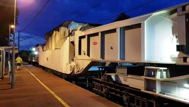 fret-ferroviaire-reseau-normand-accueille-train-horsnorme_620x350.jpg.76e0724e7b9a736bb85e3d61617bac0f.jpg