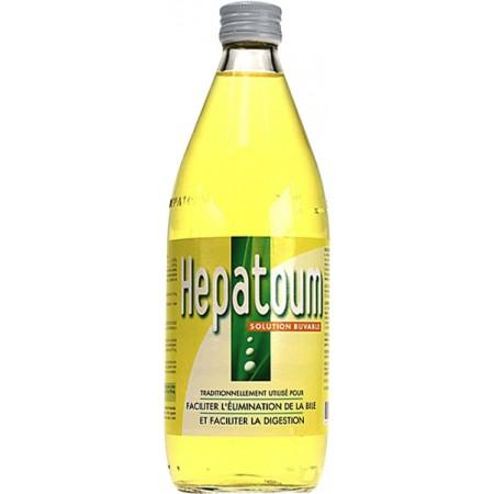hepatoum_.jpg.4237c3e3e3150977631ed2fa89d6e42e.jpg
