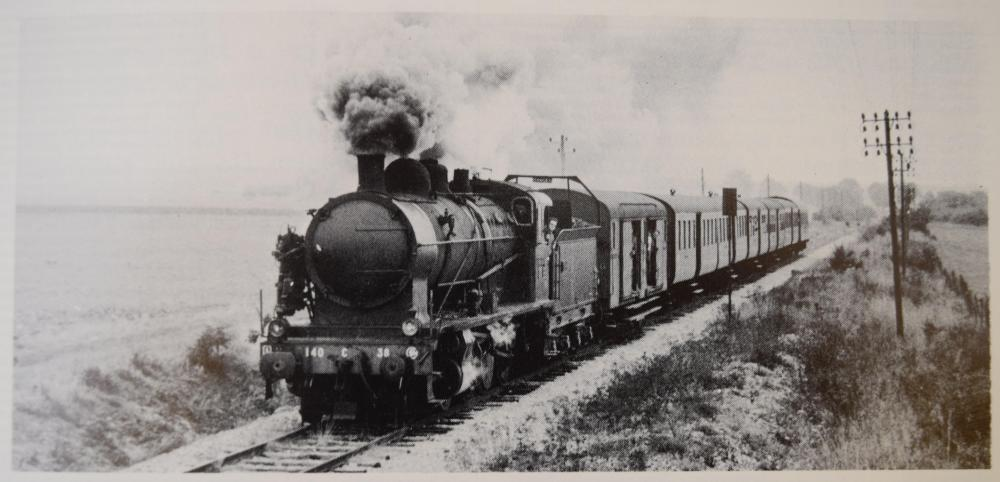 SPL_140C38_du_12-10-1975_.JPG