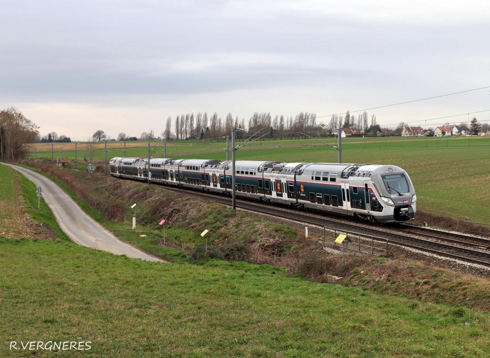 Z 56609.10 Ménerville.jpg