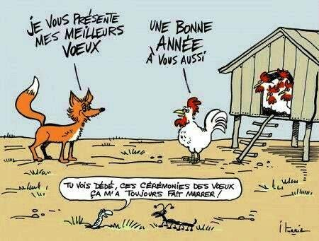 humour-bonnecomiques.jpg.d361067709ab6c641de0006cf17773f4.jpg