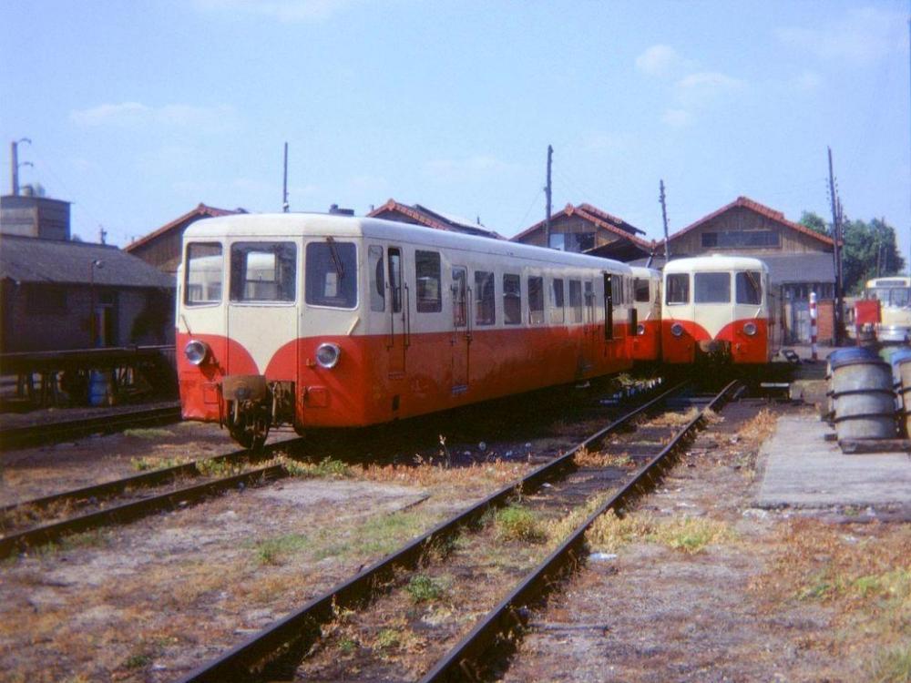 1280px-Depot_Romorantin_juillet_1976.thumb.jpg.4db669037aa5e67bf99ed8c13df36f44.jpg