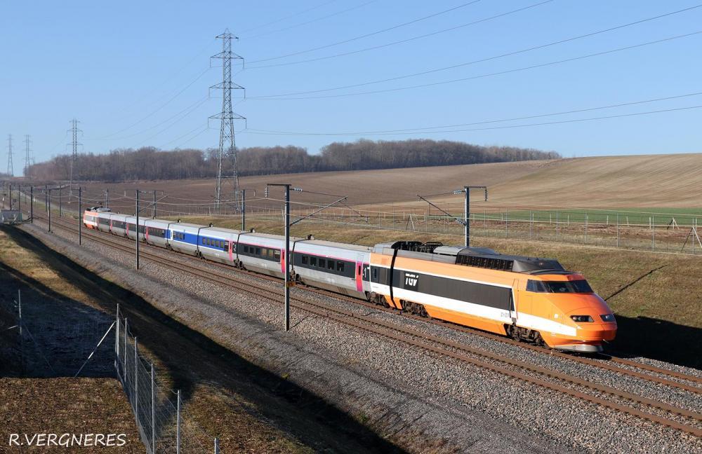TGV 01 PK 95 LGV EST.jpg