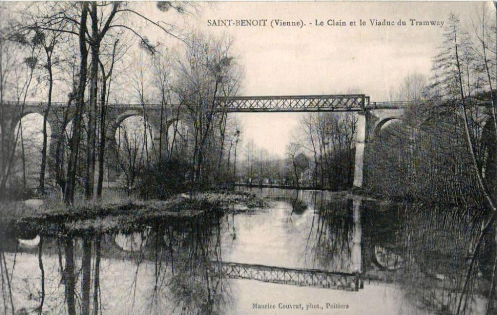 COUVRAT_-_SAINT-BENOIT_-_Le_Clain_et_le_Viaduc_du_Tramway.thumb.JPG.fbc6d12ff2900305a544c6c68abc1738.JPG