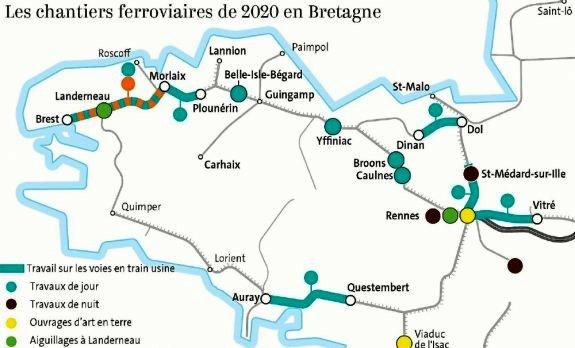 le-noeud-ferroviaire-rennais-doit-etre-revu-pour-permettre-l_5.jpg.8426bdc02b95b8a37a7482cb4de1e6bc.jpg