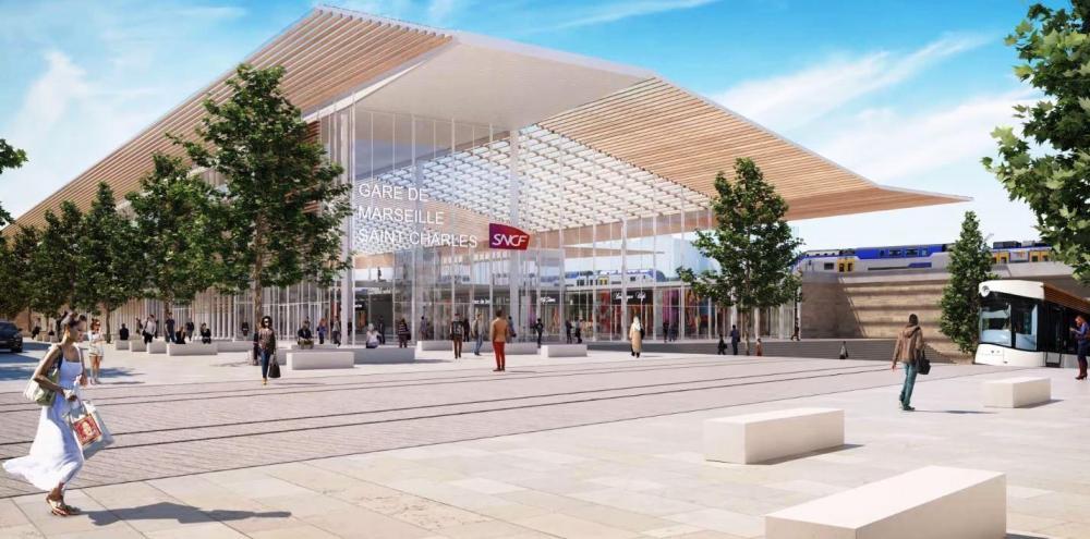 nouvelle-gare-marseille.thumb.jpg.d213abd9e31f983d49592905be41f247.jpg