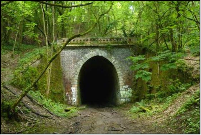 tunnel.JPG.311eb2d7bb540e460a09d7da9159d470.JPG