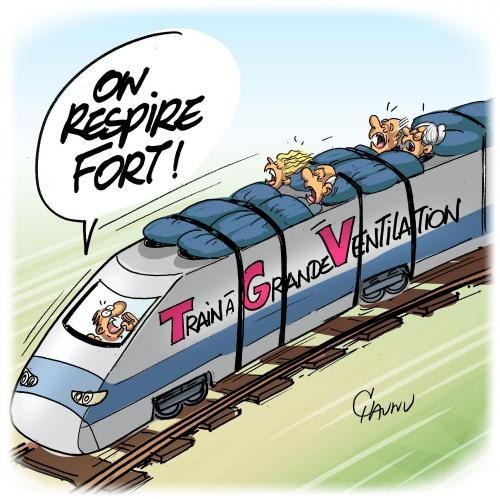 Train à Grande Ventilation ....jpg