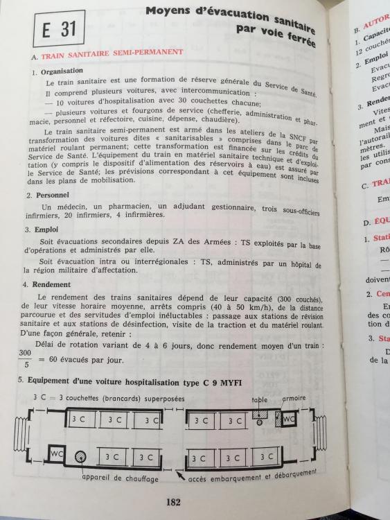 E31_1970.jpg